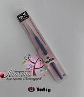 Крючок для вязания Тюлип Этимо Tulip Etimo, № 0,75