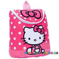 Рюкзак Hello Kitty 1 00194-8