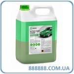 Активная пена «Active Foam Power» для грузовиков  6 кг 113141 Grass