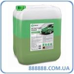 Активная пена «Active Foam Power» для грузовиков 12 кг 113142 Grass - ИнструментаЛЛика в Николаеве