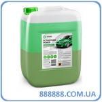 Активная пена «Active Foam Power» для грузовиков 23 кг 113143 Grass