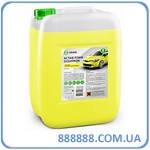 Активная пена «Active Foam Dosatron» для дозаторов 23 кг 113173 Grass