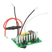Плата управления + таймер для фильтрационных систем Emaux FSU/ РСВ (4015041)