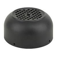 Крышка защиты крыльчатки вентилятора насоса Emaux SD/SQ/SS/ST 050-120 (1031010)