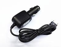 Автомобильное зарядное устройство для Asus VivoTab RT TF600 TF600T TF701T TF810 TF810C