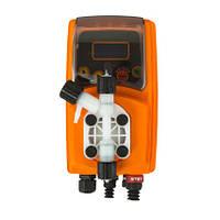 Дозирующий насос Emec Cl/Ph 6 л/ч c авто-регулировкой (VMSPO0706FP) (bf)