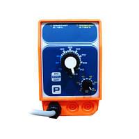 Дозирующий насос Emec универсальный 10 л/ч с ручной регулировкой (KCOPLUS0510)