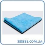 Ткань ун. для сбора воды UGO 50х44см цвет синий UGO-50-44 Mixon
