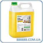Моющее средство «Acid Cleaner» 6,2 кг 160101 Grass