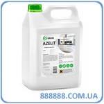 Чистящее средство для кухни Azelit (гелевая формула) 5 кг 218101 Grass