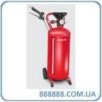 Распылитель моющих жидкостей Nebulizer spray 24л NEB24IR Mixon