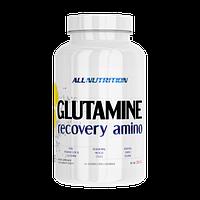 AllNutrition GIutаm1nе Recovery Amino (250 гр.)