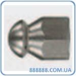 Форсунка для чистки труб (20-0123)
