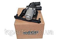 Клапан отопителя, клапан печки, водяной клапан 64118379921, BMW 5 (E60) 03-10 (БМВ 5)