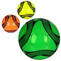 Мяч футбольный 3000-11ABC HN