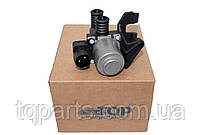 Клапан отопителя, клапан печки, водяной клапан 64118375443, BMW 3 (E36) (БМВ 3)