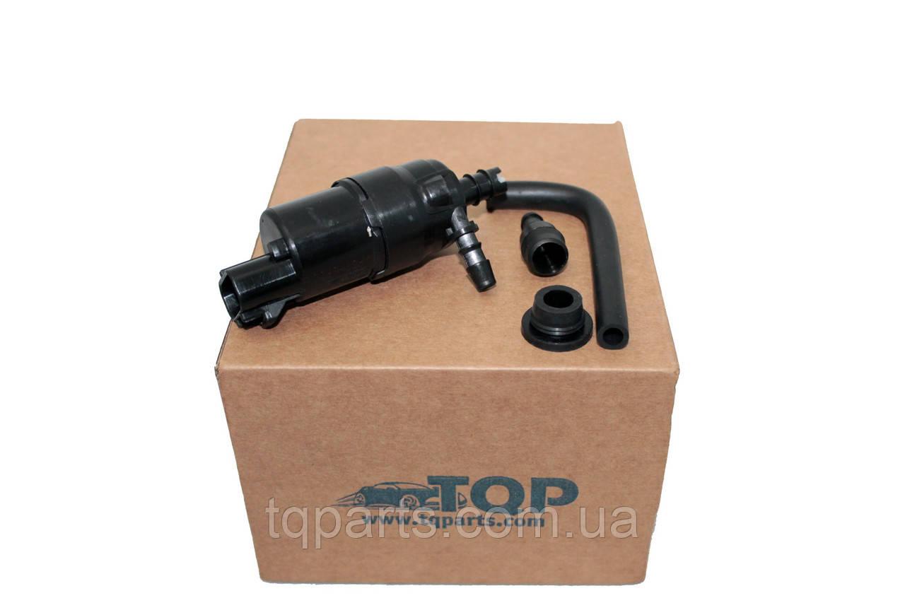 Мотор омывателя фар, Насос омывателя фар 86611-SG100, 86611SG100, Subaru Forester 13- (Субару Форестер)