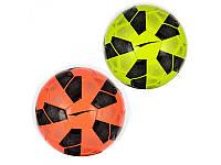 Мяч футбольный nk4 3000-6ab hn