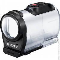 Защитный Бокс Sony SPK-AZ1