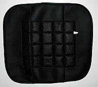 Коврик оздоровительный магнитный - Биомаг (45 х 35 см)