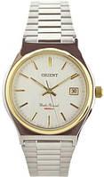 Наручные мужские часы Orient FUN3T001W0 оригинал