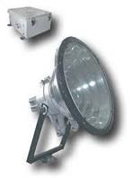 Прожектор ГО 12В 2000 Вт, фото 1
