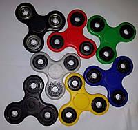 Игрушка антистресс керамический Fidget Spinner 0637