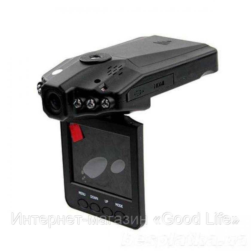 видеорегистратор cv sy 704 vga