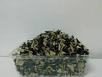 Грибы древесные в купиках (морские гребешки) Муер