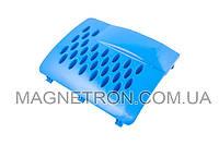 Решетка выходного HEPA фильтра к пылесосу Zelmer 1500.0006 757518 (код:07221)