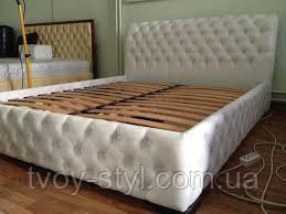 Изготовление кровати днепропетровск