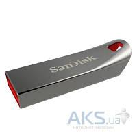 Флешка USB SanDisk Cruzer Force 32GB (SDCZ71-032G-B35)