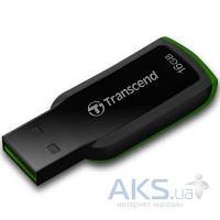 Флешка Transcend JetFlash 360 16GB