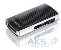 Флешка USB Transcend JetFlash 560 32Gb (TS32GJF560) Black