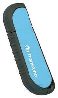 Флешка Transcend JetFlash V70 32GB Blue