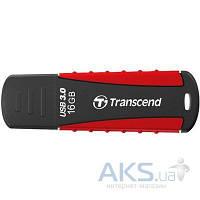 Флешка Transcend JetFlash 810 USB3.0 16Gb (TS16GJF810) Black