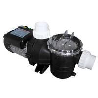 Насос AquaViva LX SMP015 4,5 м³/ч (0,25 HP, 220В)