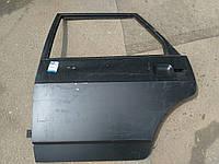 Дверь ВАЗ-2109 ,21099 задняя левая пр-во АвтоВАЗ