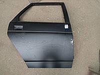 Дверь ВАЗ-2110 задняя правая пр-во АвтоВАЗ