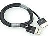 Кабель \ шнур USB для Asus VivoTab RT TF600 TF600T TF701T TF810 TF810C