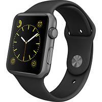 Smart часы IWO 2 - Apple Watch точная копия (второе поколение 42mm)