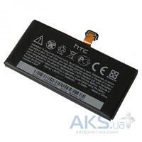 Аккумулятор HTC One V T320e / G24 / BK76100 (1500 mAh)