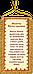 "Набор-оберег для вышивки бисером ""Молитва Ангелу Хранителю"", фото 2"