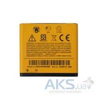 Аккумулятор HTC HD Mini T5555 / BB92100 / BA S430 (1200 mAh) Original