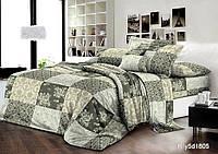 Ткань для постельного белья Ранфорс R1805 (60м)