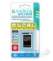 Аккумулятор Nokia BL-4C (950 mAh) KvantaUltra