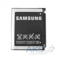 Аккумулятор Samsung F480/AB553446CU (1000 mAh)