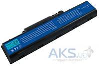 Аккумулятор для ноутбука Acer AS09A31 (AS09A31 ,ARD725LH) 11.1V/5200mAh PowerPlant