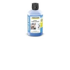 Активная пена Ultra Foam для бесконтактной мойки 3-в-1, 1 л Karcher