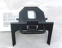 Держатель мешка пылесоса Samsung DJ61-00004A, фото 1